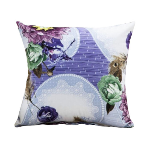 Fashion Pillow Home/Office Back/Body Pillow Throw Pillow-A8