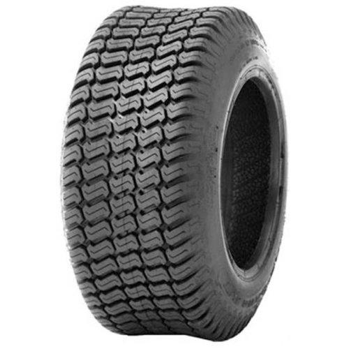 Hi-Run WD1033 18 x 9.50-8 in. Turf Lawn & Garden Tire