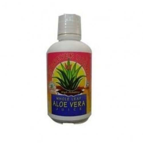 Forever Young - Aloe Vera Juice 1000ml
