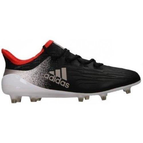 Adidas X 171 FG Women