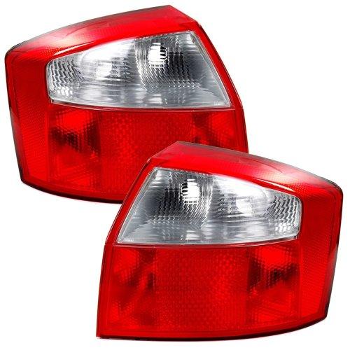 DRIVER SIDE SALOON VW PASSAT 2001-2004  REAR TAIL LIGHT