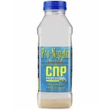 Cnp Pro-napalm Raspberry 330ml X 1 (qty 24 = 1 Case)