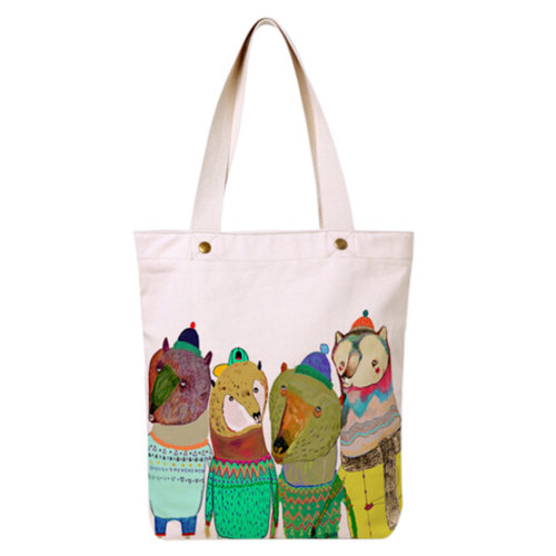 4801295f3ea26 Ingenious Eco-reusable Tote Bags Reusable Shopping Bag, Japanese Style on  OnBuy