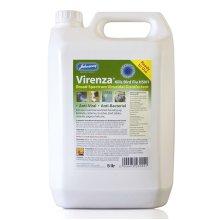 Jvp Virenza Disinfectant 5ltr