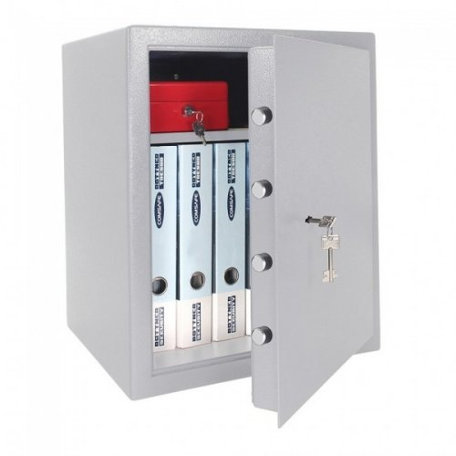 Furniture Safe HomeStar B500 Double Walled Key Lock £4,000