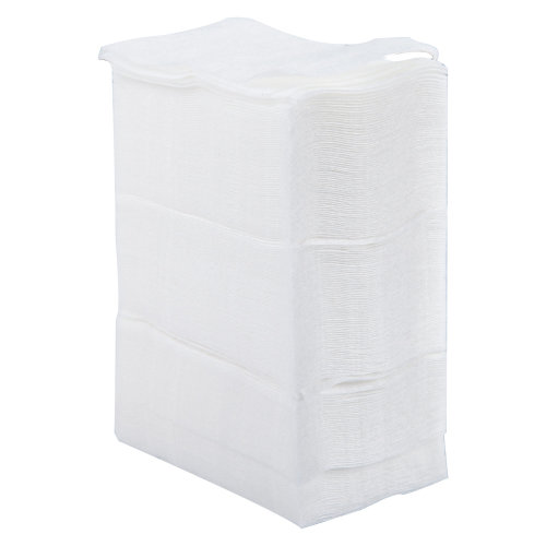 TRIXES 200 Super Absorbent Nail Wipes Lint Free