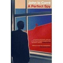 A Perfect Spy