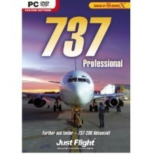 737 Professional PC