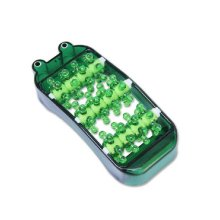Cute Frog Acupoint Foot Massager, Health Care Product