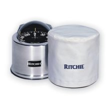 Ritchie GM-5-C GlobeMaster Cover