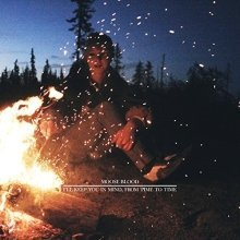 Moose Blood - Ill Keep You In Mind, From Time To Time [VINYL]