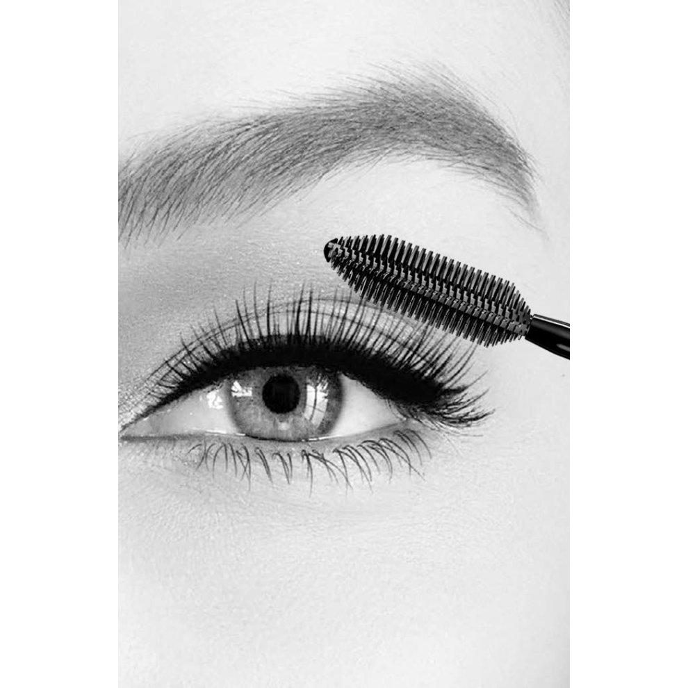0eec2073721 ... L'Oréal Paris Volume Million Lashes Mascara Black - 2 ...