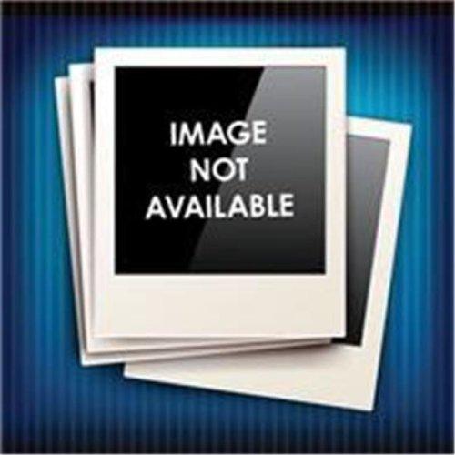 Worldwise Inc-Litter Mat- Grey Xl 49509
