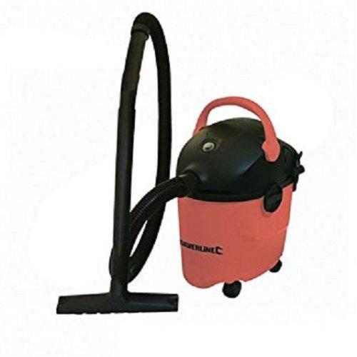 Silverline Diy 1000w Wet & Dry Vacuum Cleaner 10ltr 1000w -  silverline diy 1000w wet dry vacuum cleaner 10ltr 319548