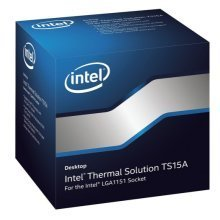 Intel BXTS15A Processor Cooler