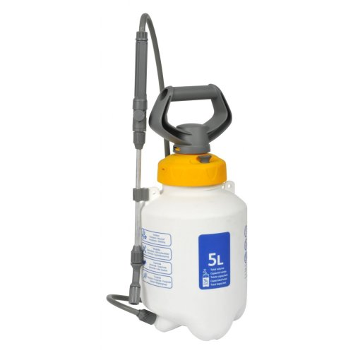 5l Standard Garden Sprayer