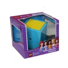 LEGO FRIENDS BATT SHARPENER