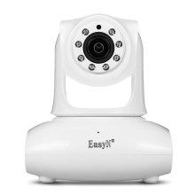 Updated Version Cpvan 1080p Outdoor Security Camera