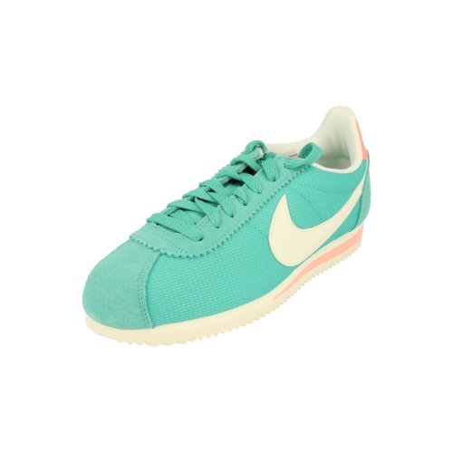 59c5c8118f993 Nike Classic Cortez Txt Womens Running Trainers 844892 Sneakers Shoes