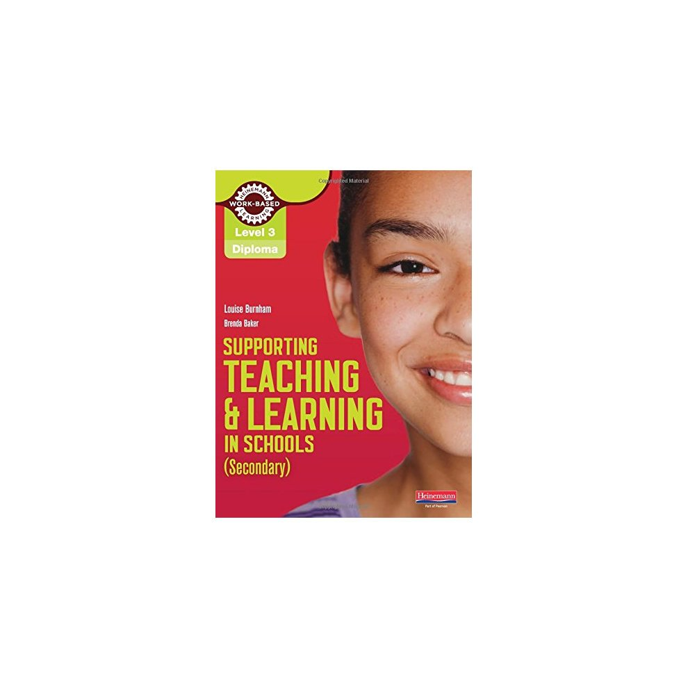nvq svq level 3 teaching assistants handbook How to become a teaching assistant our nvq/svq for teaching and classroom assistants covers all the essential skills and knowledge that you need.