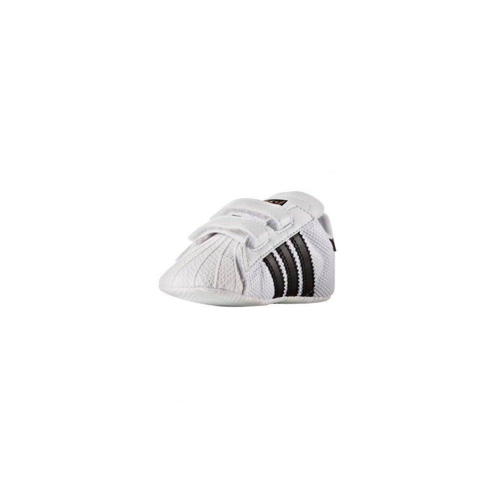 9a04eb5cc71 ... Adidas Superstar Crib - 5.