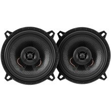 Car Speaker Pair - Series Of Chassis Speakers For Car Hi-fi Applications
