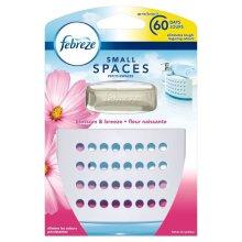 Febreze Blossom & Breeze - Set and Refresh Home Air Freshener Starter Kit, 5.5ml