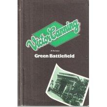 Green Battlefield
