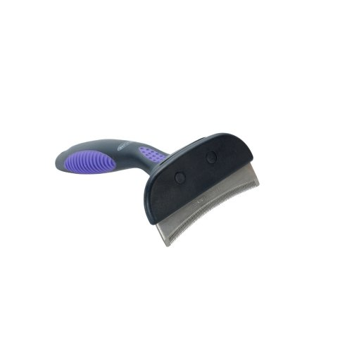 Buster Hair Removal Brush Large 8cm