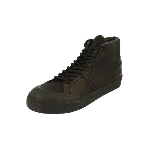 907095bf475c (4.5) Nike Sb Blazer Zoom M Xt Bota Mens Trainers Aa4100 Sneakers Shoes