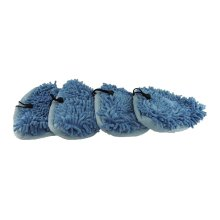 4 X Vax 2ST Coral Cleaning Pads (Type 3)