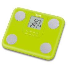 Tanita BC730G Innerscan Body Composition Monitor - Green