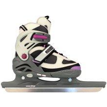 Nijdam Speed Skates Size 38-41 3413-AGP-38-41