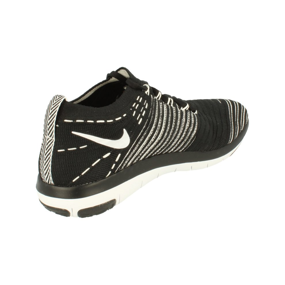 1a8a55f65782a ... Nike Free Transform Flyknit Womens Running Trainers 833410 Sneakers  Shoes - 2 ...