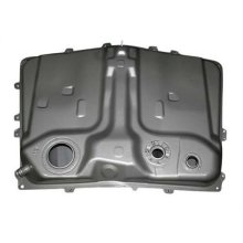 Toyota RAV-4 5 Door Estate  2001-2003 Fuel Tank (All Diesel & Petrol ZZFE Engine Code Models)