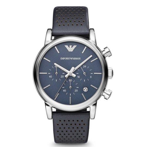 Emporio Armani AR1736 Mens Chronograph Watch