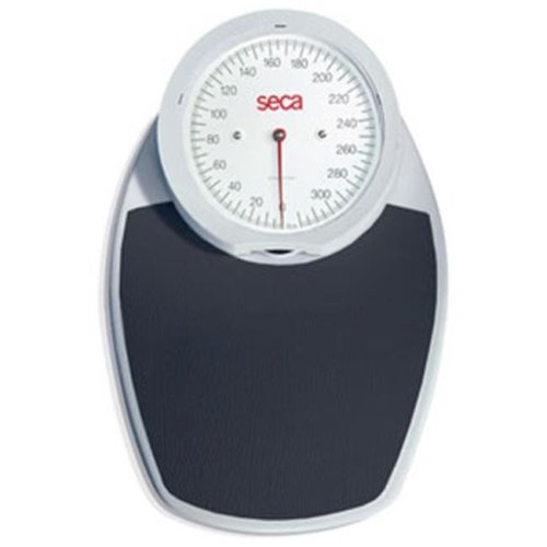 Seca 750 Mechanical Personal Scale, Pounds Only