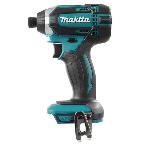 Makita DTD152Z 18v Impact Driver (Body Only)