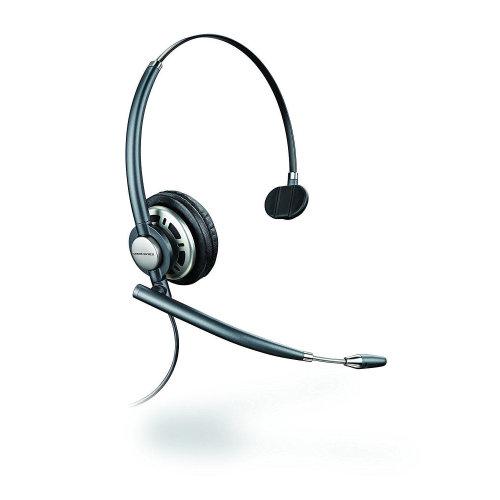 Plantronics 78712-102 Encore Pro Headset