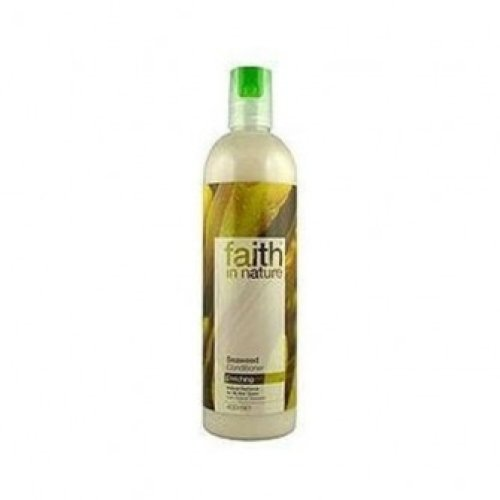Faith In Nature - Seaweed Conditioner 400ml