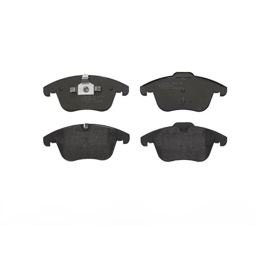 Brembo P36022 Front Disc Brake Pad - Set of 4