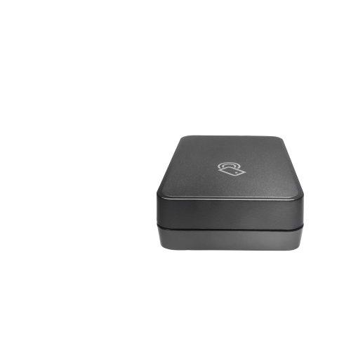 HP Jetdirect 3000w NFC/Wireless Accessory