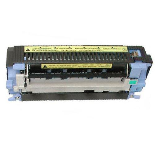 HP C708569005 Fuser kit