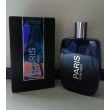 Bath & Body Works PARIS for Men Cologne Spray, 3.4 oz / 100 ml