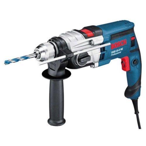 Bosch GSB19-2RE Professional Impact Drill 110v