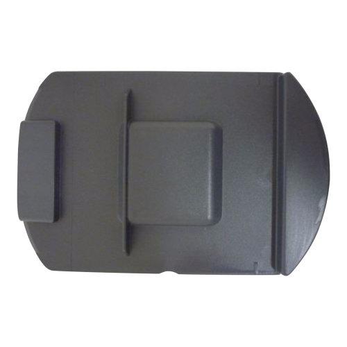 Thetford C250 Sliding Cover