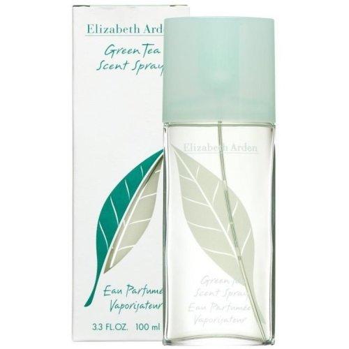 Elizabeth Arden Green Tea Eau Parfumée Scent Spray 30ml