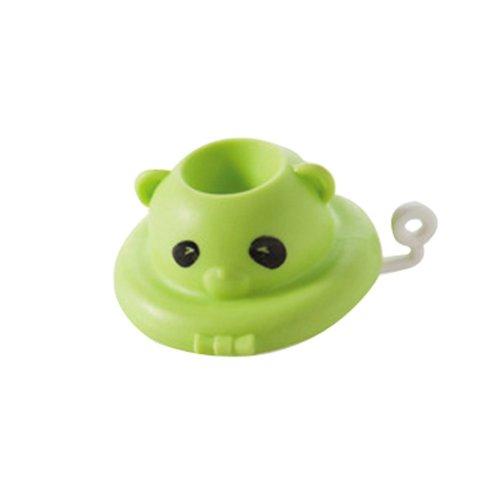 Lovely Cartoon Kitchen Water-Tap Shower Head Adjustable 2 Pieces