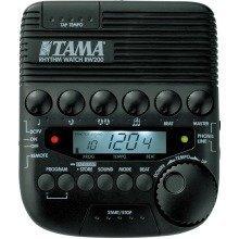 Tama RW200 Rhythm Watch Drummers Metronome
