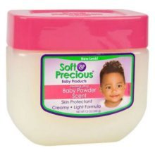 Soft & Precious Nursery Jelly 368g